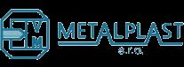 MetalPlast s.r.o
